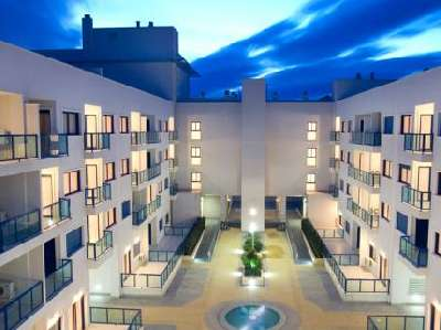 First Floor Apartment for sale in Alicante Hills