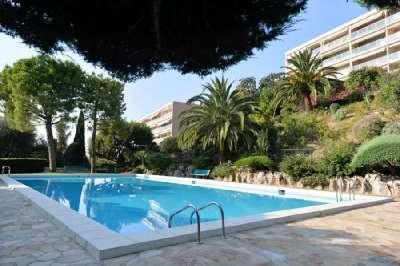 Residence La Safranette