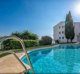 Apartment for Sale in Mar Golf, Mijas Costa