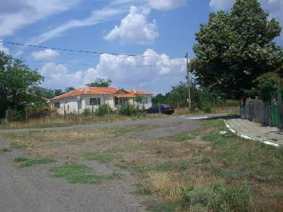 3 Bedroom Bungalow for Sale in Bourgas District