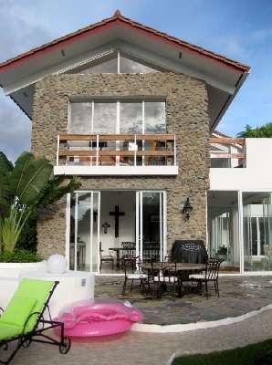 Punta Barco Resort