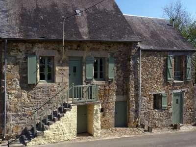 Atelier Anglais for Sale in Pay de la Loire