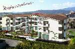 1 Bedrooms Apartment for sale in KauloniaCalabria