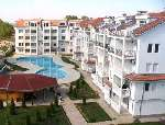 1 Bedrooms Apartment - top floor for sale in Sunny BeachBurgas