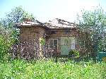2 Bedrooms Country House for sale in