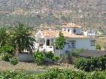 Villa in Spain 4 Bedroom(s)