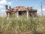1 Bedrooms Country House for sale in