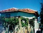 House in Svetlina