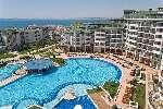 Emerald Resort