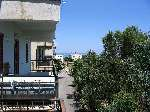 2 Bedrooms Apartment for sale in